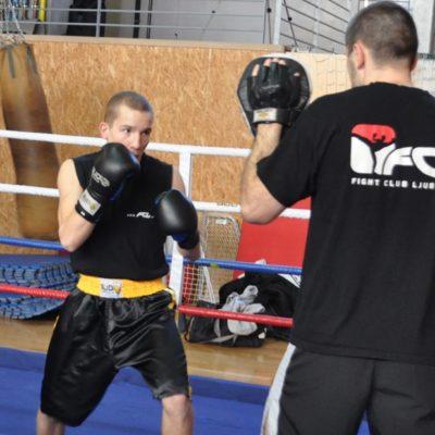 boks-trening-ljubljana
