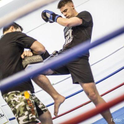 kickboxing-ljubljana