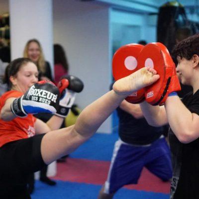 kickboxing-trening-ljubljana-siska