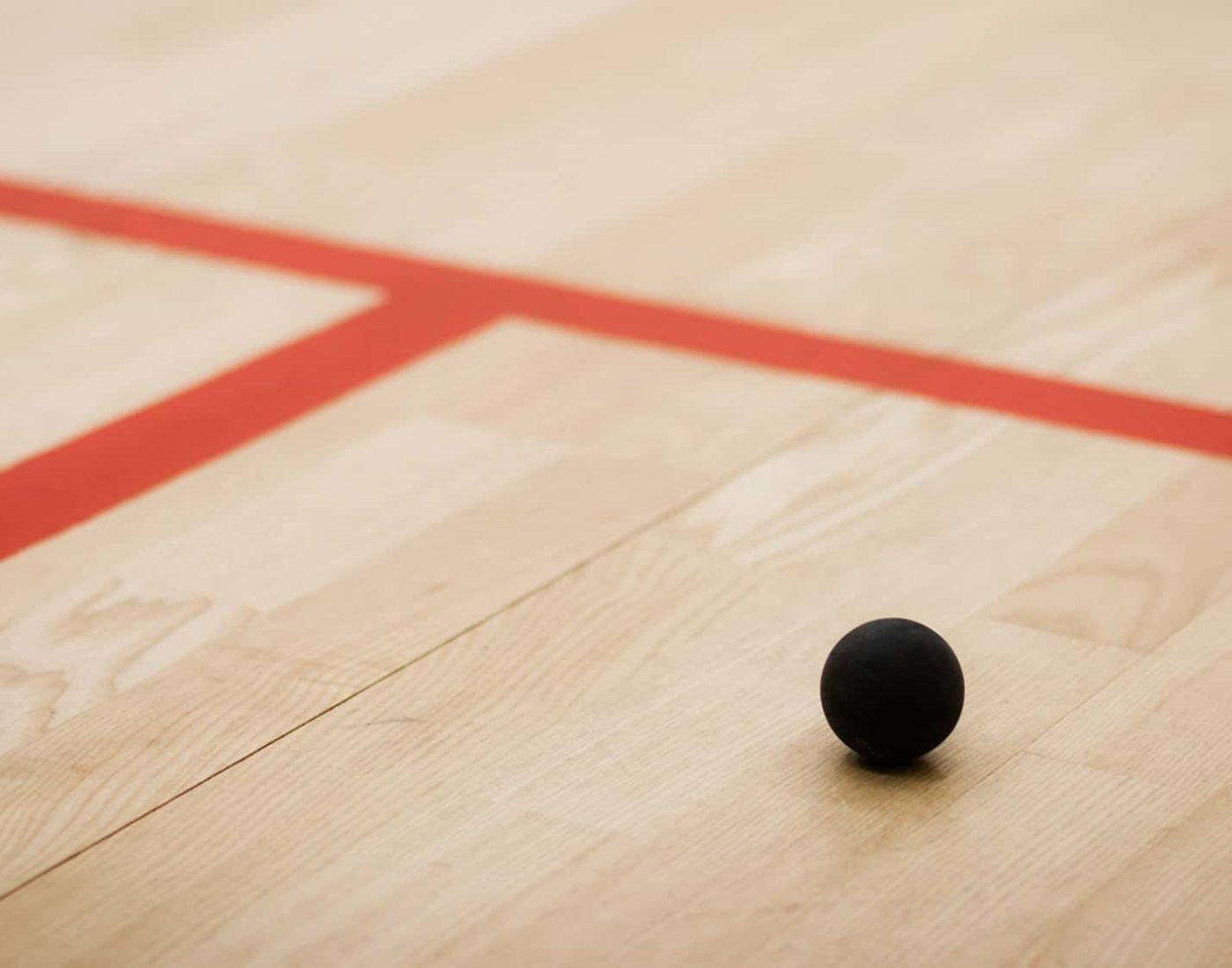 squash-najzdraviji-sport-na-svijetu-01